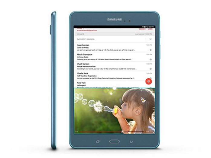 Blue_TabA8_Do2ThingsAtOnce_2_SM-T350NZBAXAR