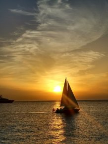 sailboat-2894220_1280780102051.jpg