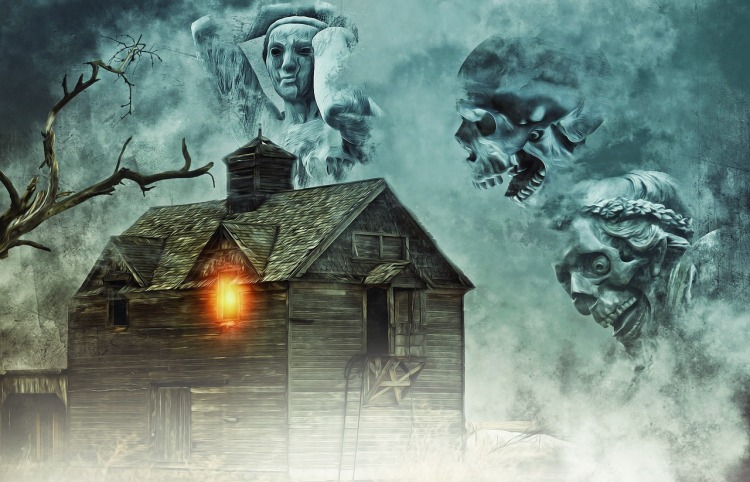haunted-house-2900957_1280