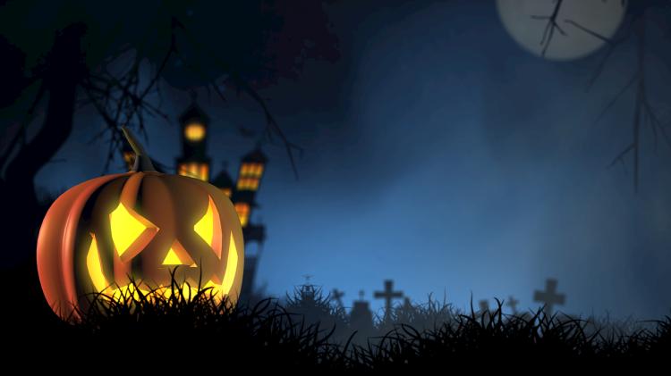 halloween-2837936_12806475298533325086015.png